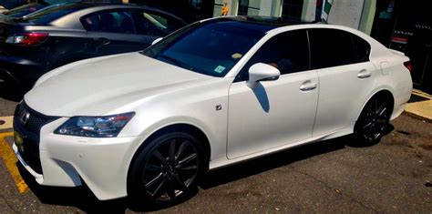 lexus wrapped roof vinyl wrap clublexus lexus forum discussion