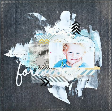 7 I Adore by I Am Doe Design Team Gallery 12 7 Edition