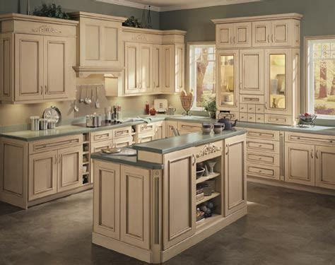 Kitchen Cabinets In Bronx Ny » Home Design 2017