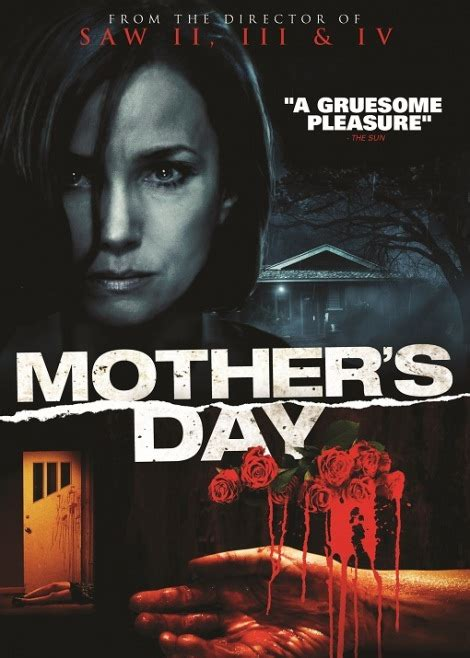 s day horror mother s day 2010 horrorpedia
