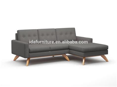true modern sofa condo sofa modern designer sofa view true modern