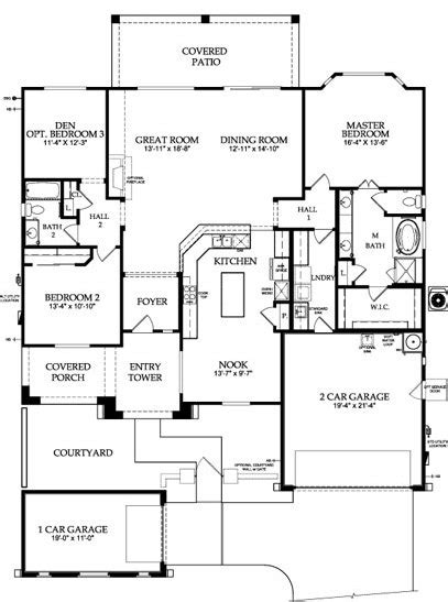 sun city festival floor plans exquisite sun city festival golf course destiny for sale