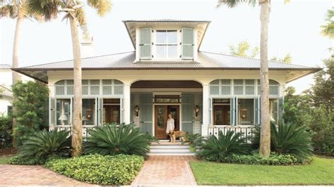 beach house plans southern living beach house plans on beach cottage interior design southern beach cottage house