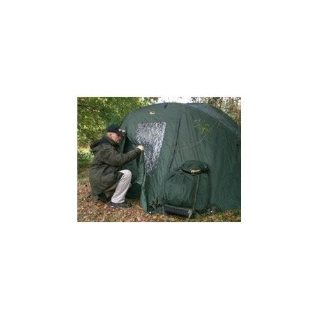 tenda kkarp overwrap per tenda windmaster kkarp free fishing