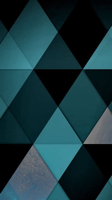 mosaic pattern congruent triangles mosaic triangles the iphone wallpapers