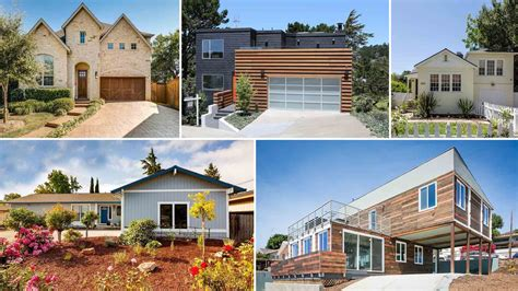 june home viva vallejo hot homes in the 10 hottest markets