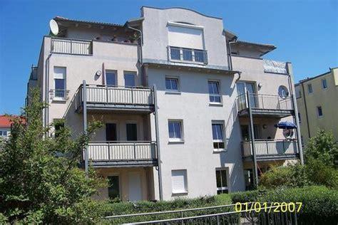 Haus 82 Uniklinikum Dresden by Stadtvilla Wartburgstra 223 E 12 Dresden Mehrfamilienhaus