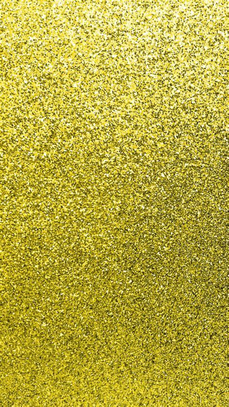gold glitter wallpaper uk gold glitter iphone wallpaper wallpapersafari