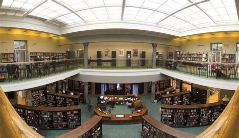 Library Interior by File Bergen Library Interior Panorama Jpg Wikimedia Commons