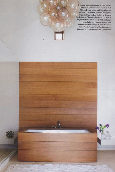Veranda Magazine Bathrooms by 1000 Images About Bathrooms Interior Design On