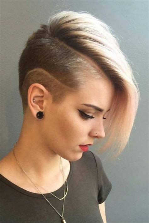 best way to sytle a long pixie hair style best 25 pixie cuts ideas on pinterest