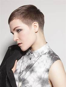 ultra haircuts gallery photos of pixie haircuts for women over 50 apexwallpapers com