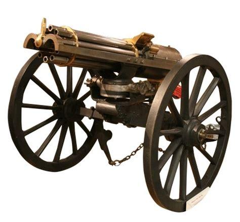 Gasing Cannon gatling gun call of juarez wiki fandom powered by wikia