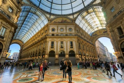 best places to stay in milan italy best places to stay in milan duomo navigli check in price