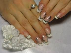 Nail designs pictures and tutorials inspiring nail art designs