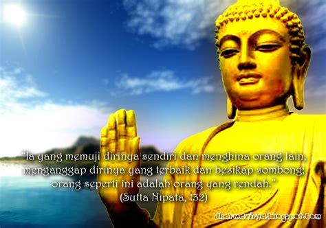 wallpaper buddha dharma virya