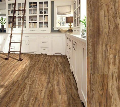 floor ls for rooms 31 best family rooms images on hardwood floors flooring ideas and for the home