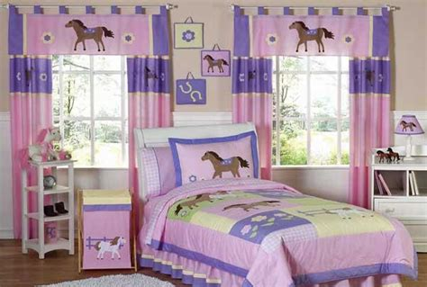 pony themed bedroom bedrooms for pony kids and their parents equestrian