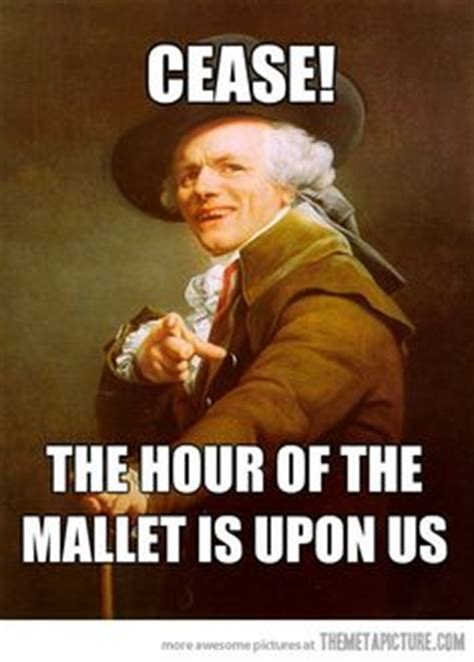 Old English Rap Meme - 1000 images about that funny old english guy on pinterest