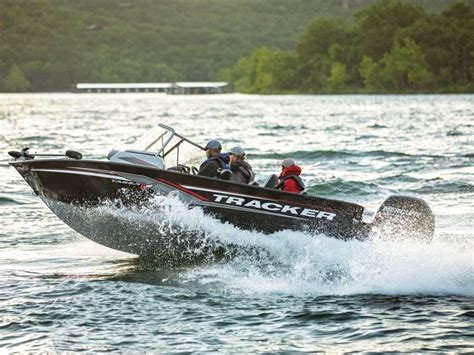tracker boats for sale in montana fishing boats for sale in billings montana fishing boat