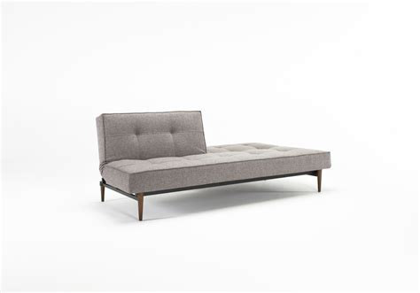 Split Back Sofa Bed Splitback Sofa Bed Innovation Living Melbourne