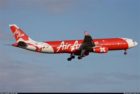 airasia hilang pesawat air asia dilaporkan hilang 1 malaysia news