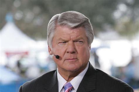Dallas Couches by Jimmy Johnson Calls Out Dallas Coach Jason Garrett