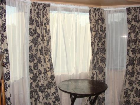 nice window curtains living room window curtains with nice sheer curtains for