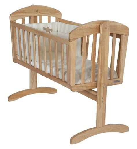 moving baby from moses basket to crib read boots customer guide to childrens nursery furniture