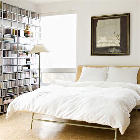 5 astuces pour insonoriser sa chambre astuces d 233 co