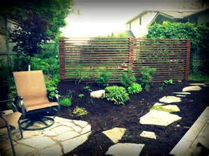 pictures of backyard gardens hague backyard beautiful gardens