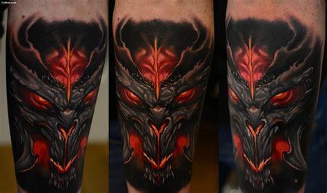 55 true 3d arm tattoos designs real 3d sleeve tattoo