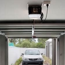 Garage Door Repair Corpus Christi by Premier Overhead Co