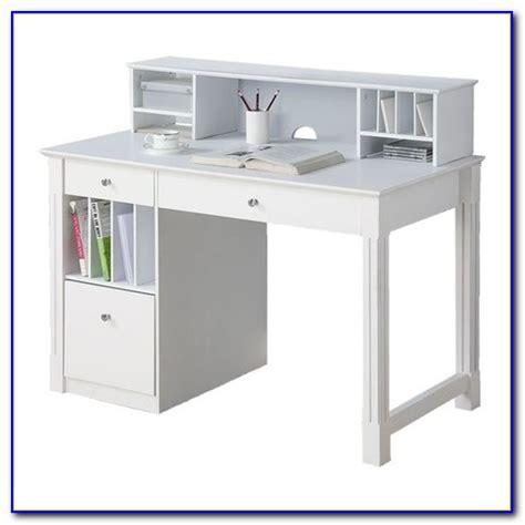 study desk with hutch corner desk with hutch desk home design ideas