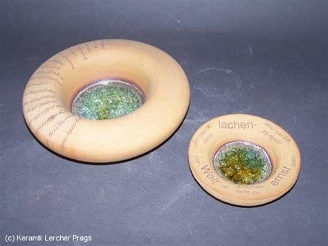 Drucken Auf Keramik by Keramik Lercher Welsberg