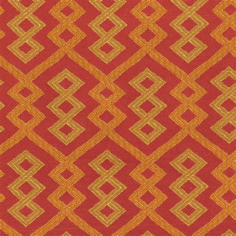 tribal upholstery fabric upholstery fabric iman tribal twist spice jo ann