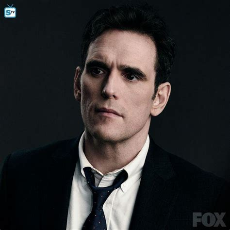 matt dillon wayward pines matt dillon as ethan burke wayward pines photo 38383039
