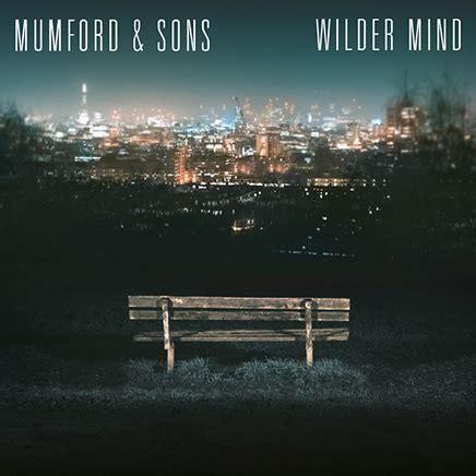 simply the best testo e traduzione believe mumford and sons con testo e traduzione m b