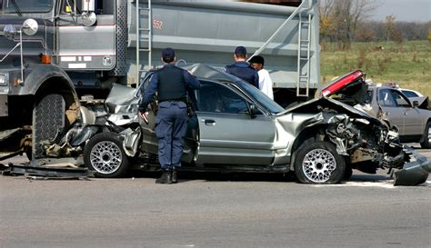 Dallas Truck Lawyer by Truck Lawyer Truck Wreck Lawyer Best Personal
