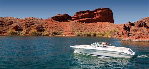 best boat rentals in lake havasu nautical hotel lake havasu the nautical beachfront resort