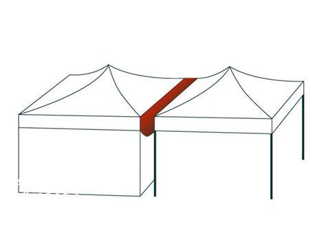 faltpavillon wasserdicht 3x3 mit 4 seitenteilen faltpavillon 3x3 m alu faltzelt mit 4 seitenteilen