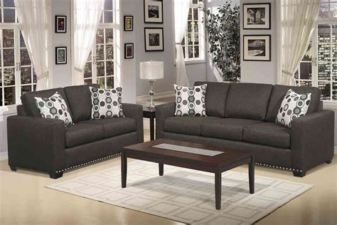 full living room sets cheap inexpensive sofas impressive inexpensive leather sofa