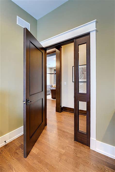 home designer pro open doors door new custom homes globex developments inc custom home builders in glenview new