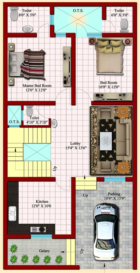 Home Design 25 X 50 | 28 house map design 25 x 50 25 215 50 house plan