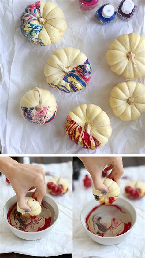 craft ideas for adults 35 diy fall decorating ideas for the home craftriver