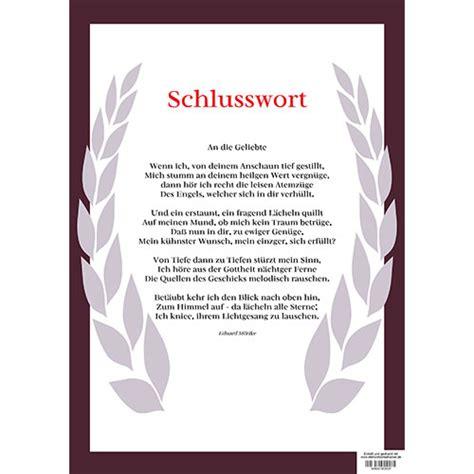 Hochzeit Zeitung by Aufbau Und Beispiel Einer Hochzeitszeitung
