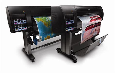 Toner Blueprint hp press kit hp at graph expo 2010