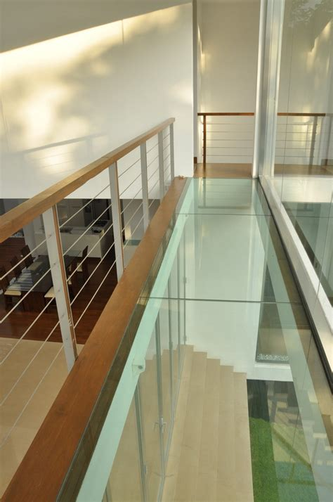 glass floor glass flooring possibilities ccd engineering ltd