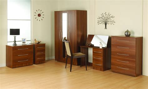 indian bedroom furniture 35 images of wardrobe designs for bedrooms