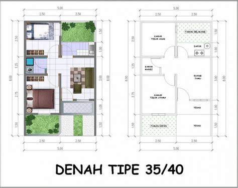 denah desain interior rumah minimalis desain denah rumah minimalis 3 kamar berbagai interior
